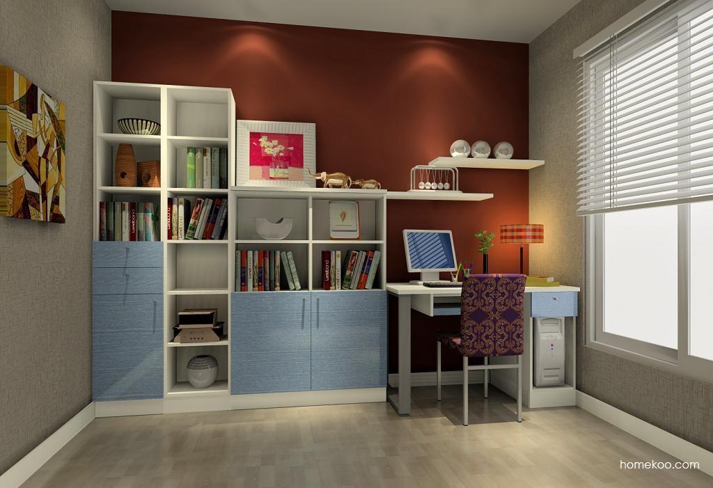 家具C8763