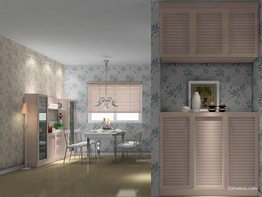 家具E9792
