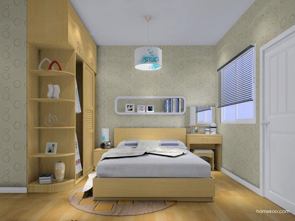 丹麦本色家具A13110