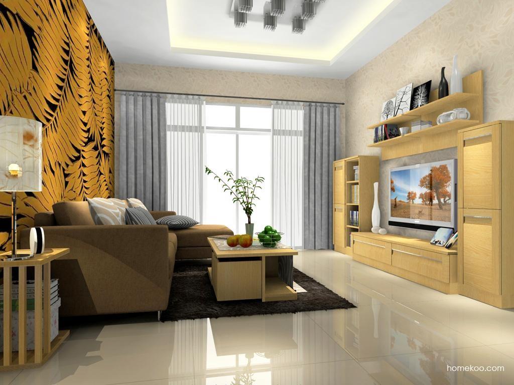 客厅家具D11821