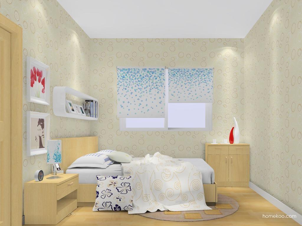 丹麦本色家具A13214