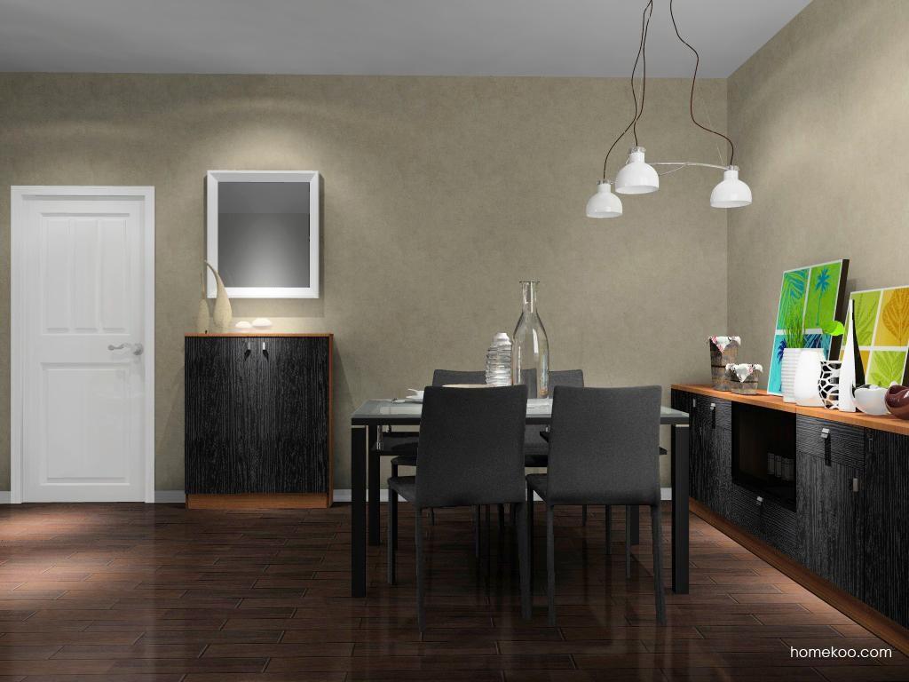 德国森林家具E10139