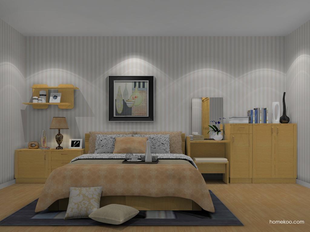 丹麦本色家具A13316