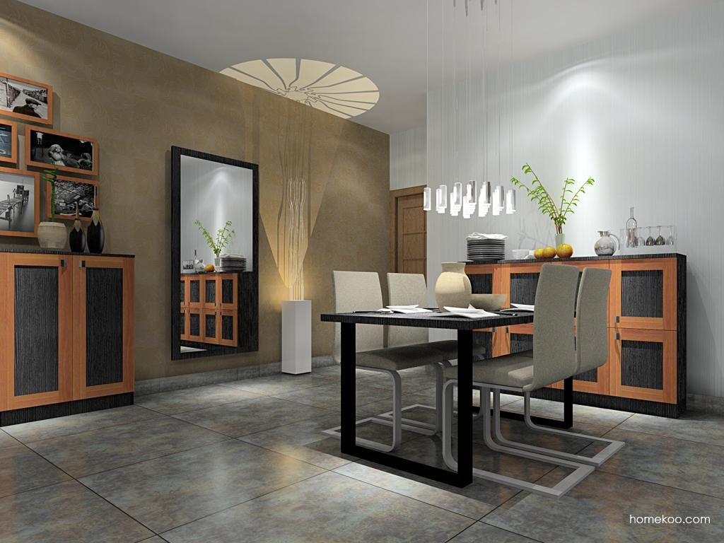 德国森林家具E10180