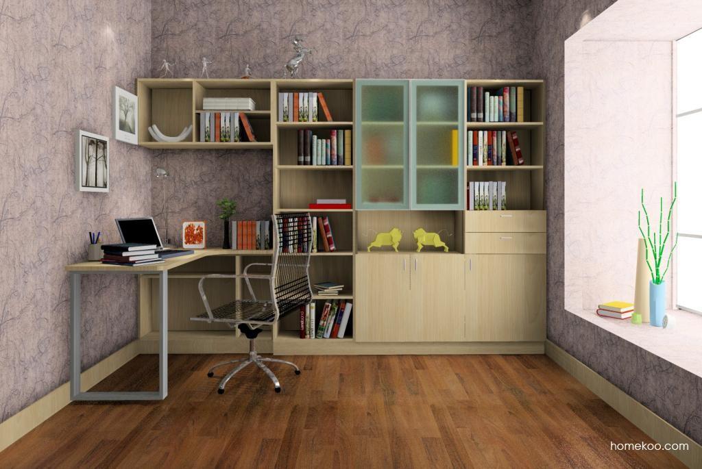 家具C1379