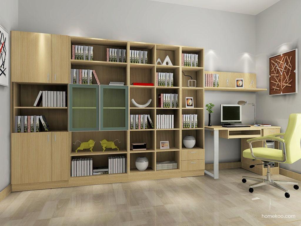 家具C1384