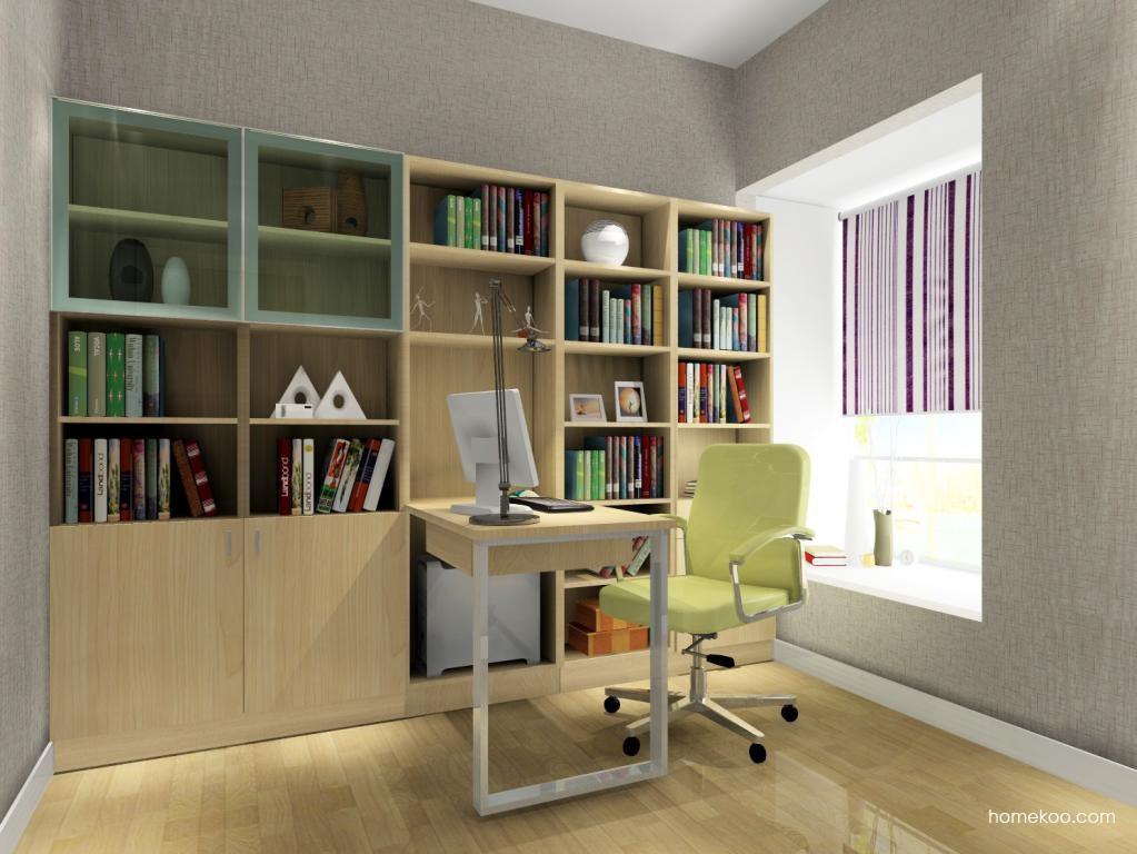 家具C1395
