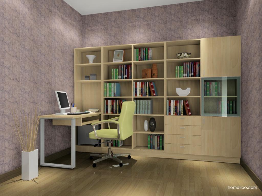 家具C1405