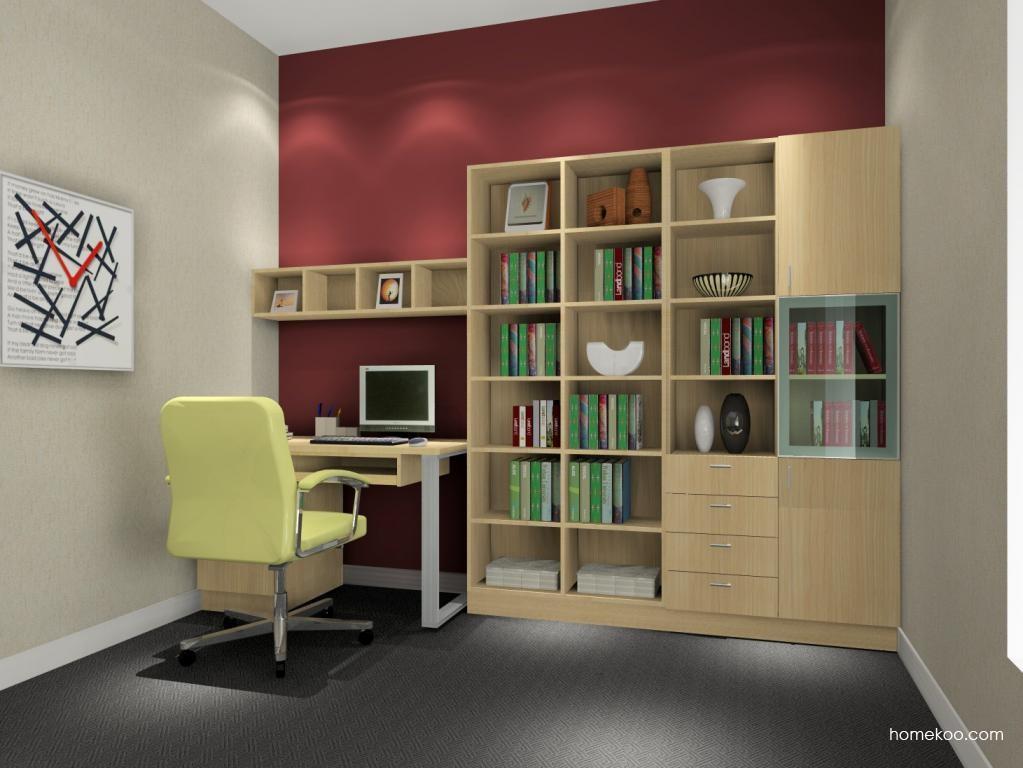 家具C1407