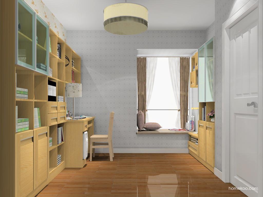 丹麦本色家具C10880
