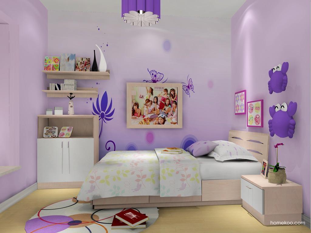 女孩的梦B11567