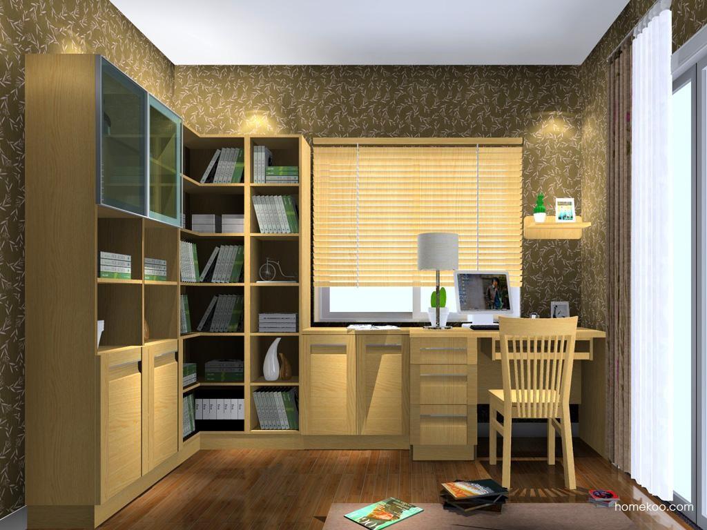 丹麦本色家具C10908