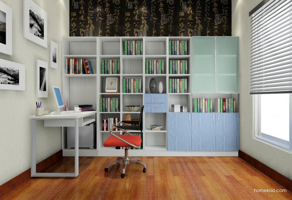 家具C1421