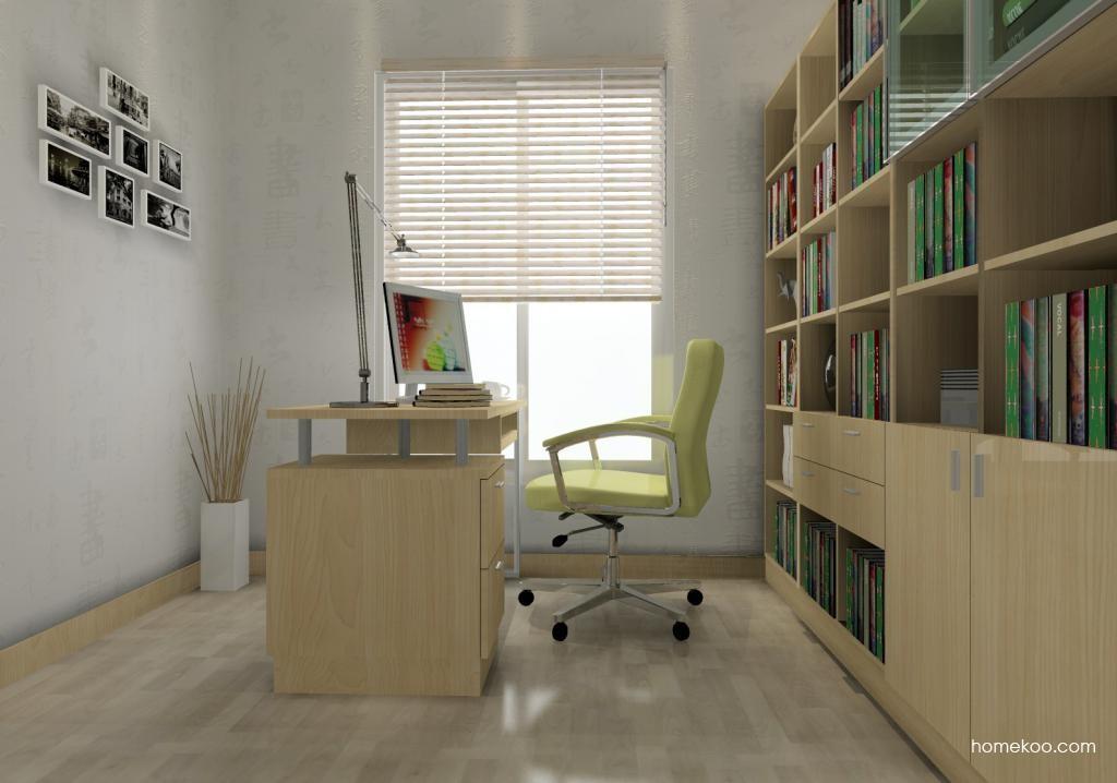 家具C1427
