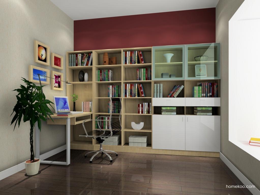 家具C1432