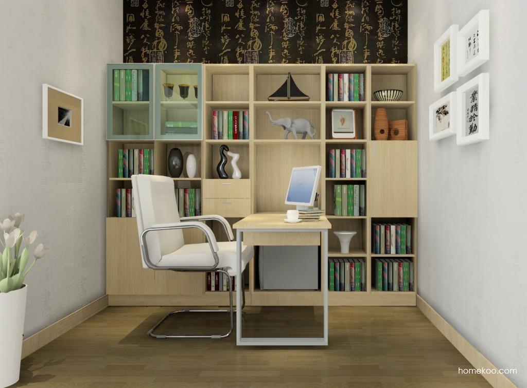 家具C1442