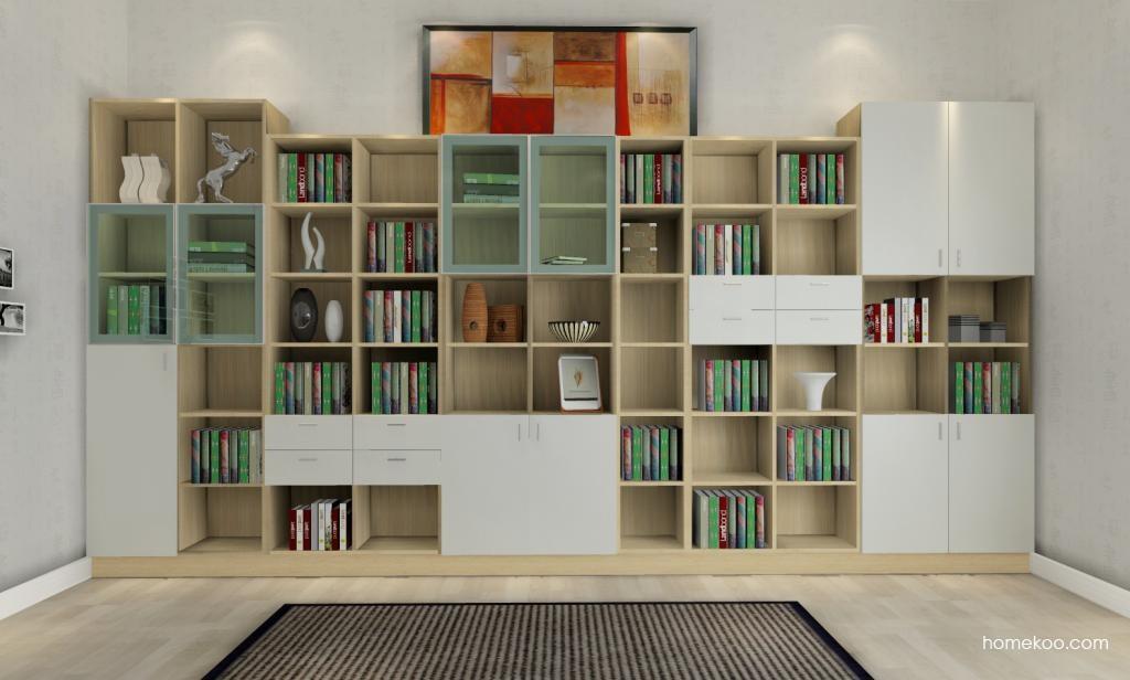 家具C1443