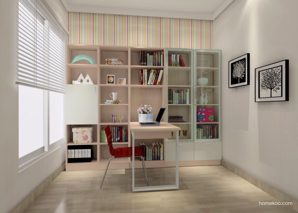 家具C1452