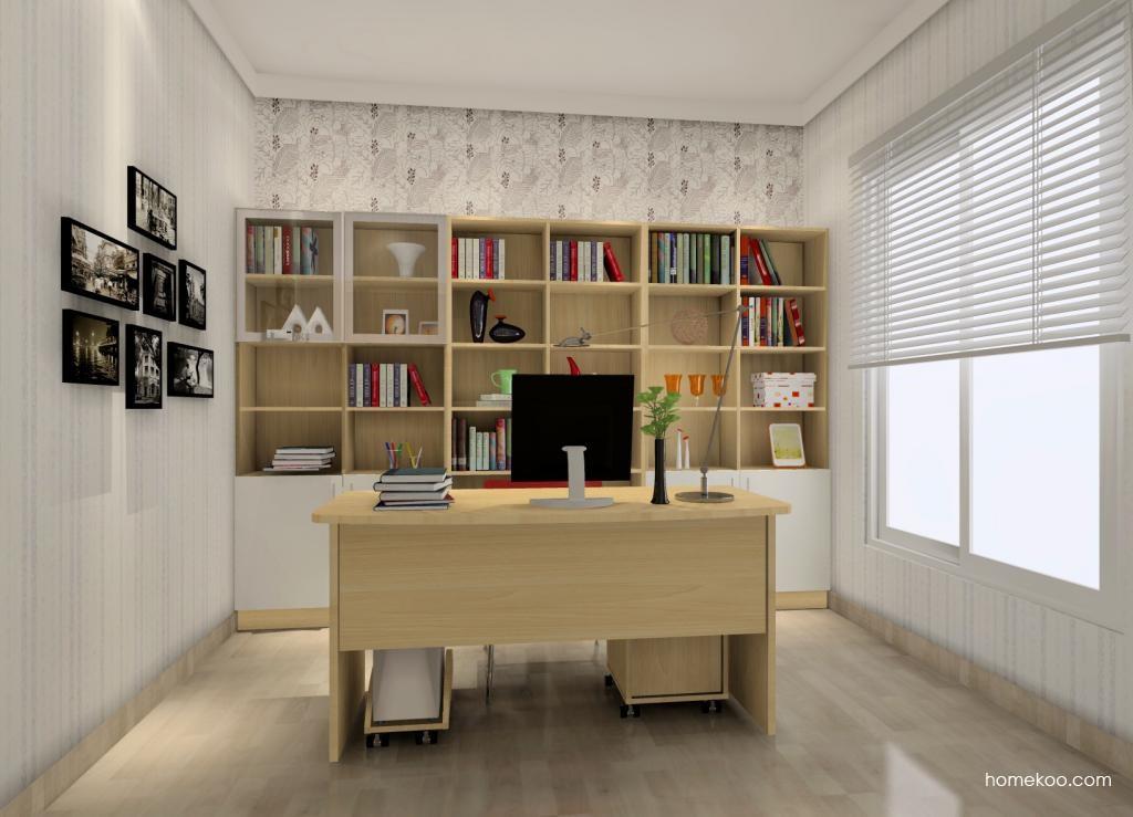 家具C1454