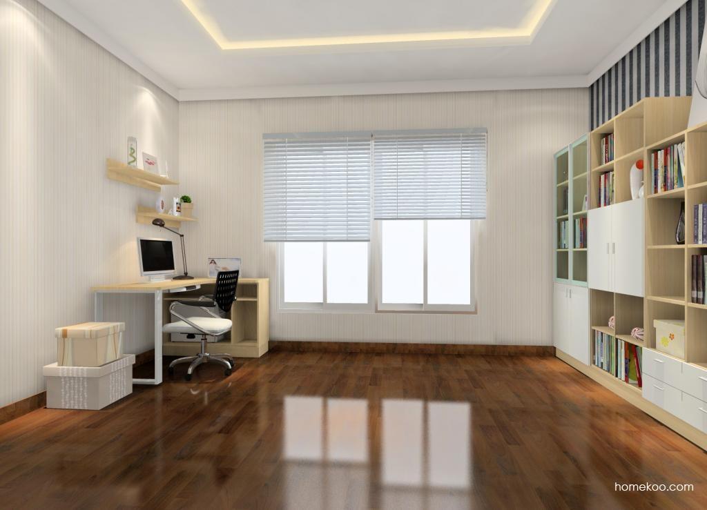 家具C1464