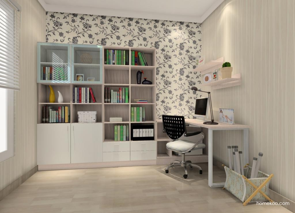 家具C1465