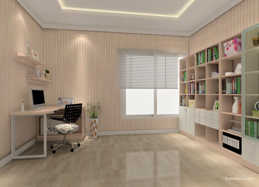 家具C1466