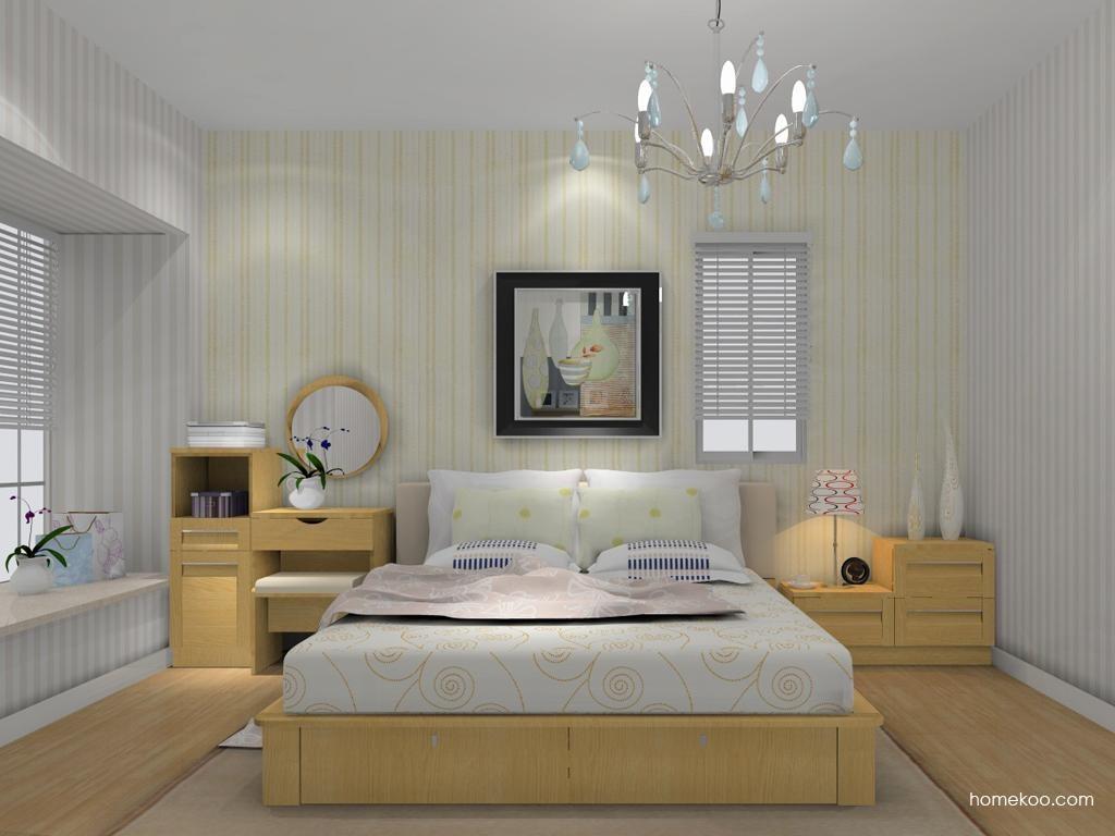 丹麦本色家具A13543