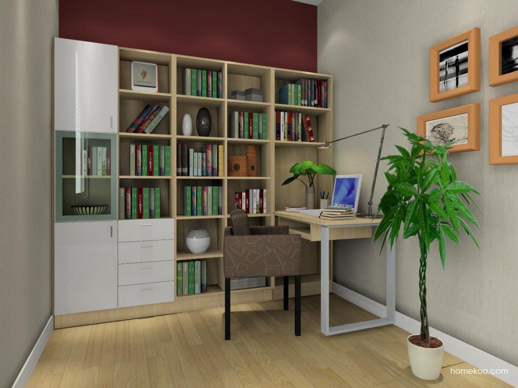 家具C1508