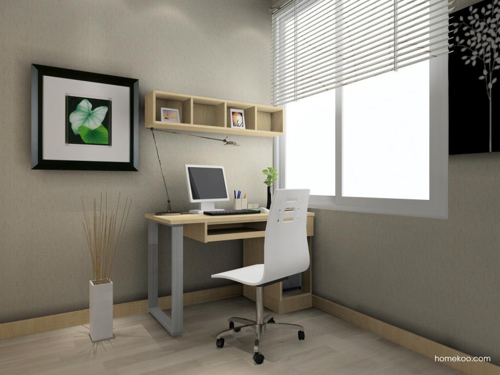 家具C1509