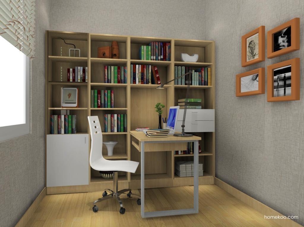 家具C1510