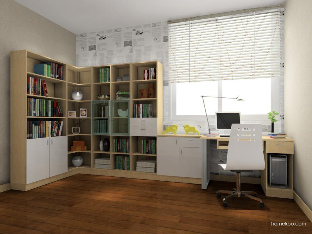 家具C1517
