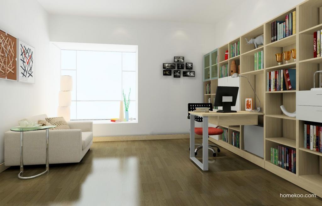 家具C1518