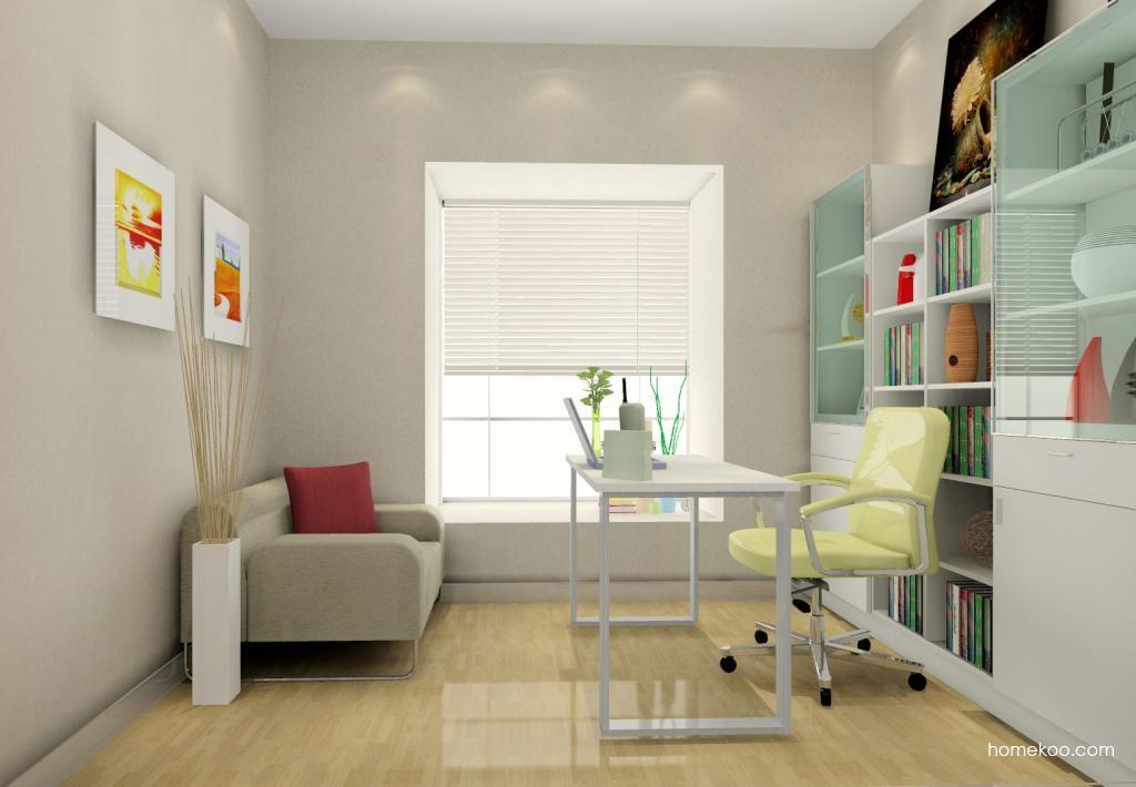家具C1521