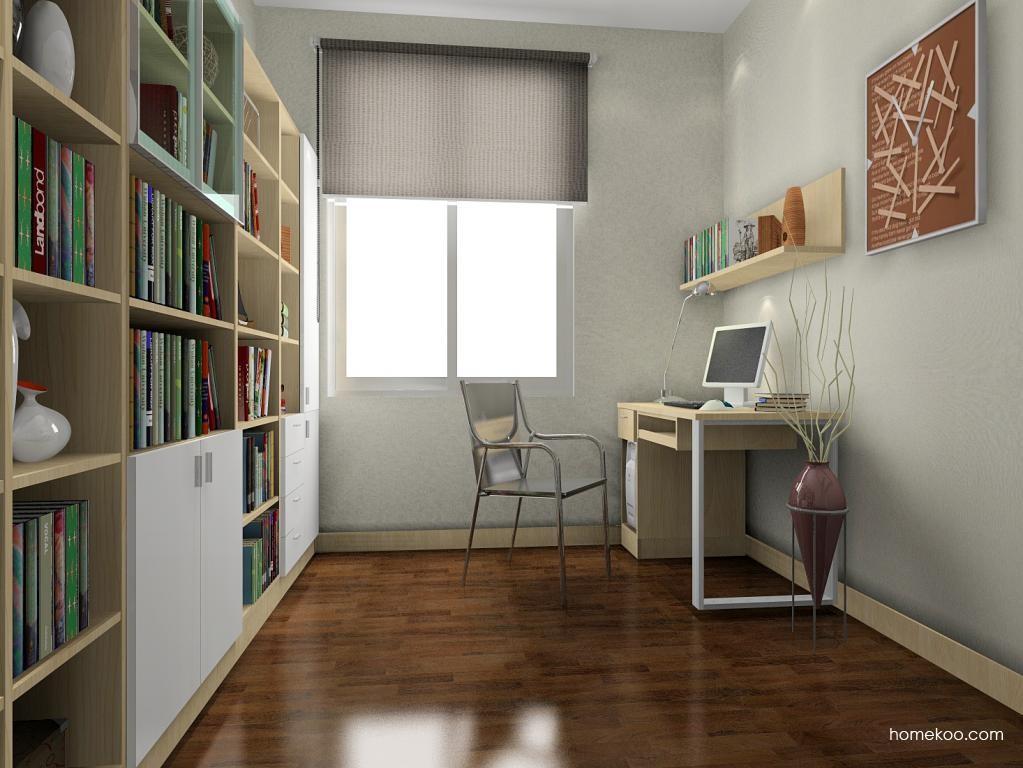 家具C1526