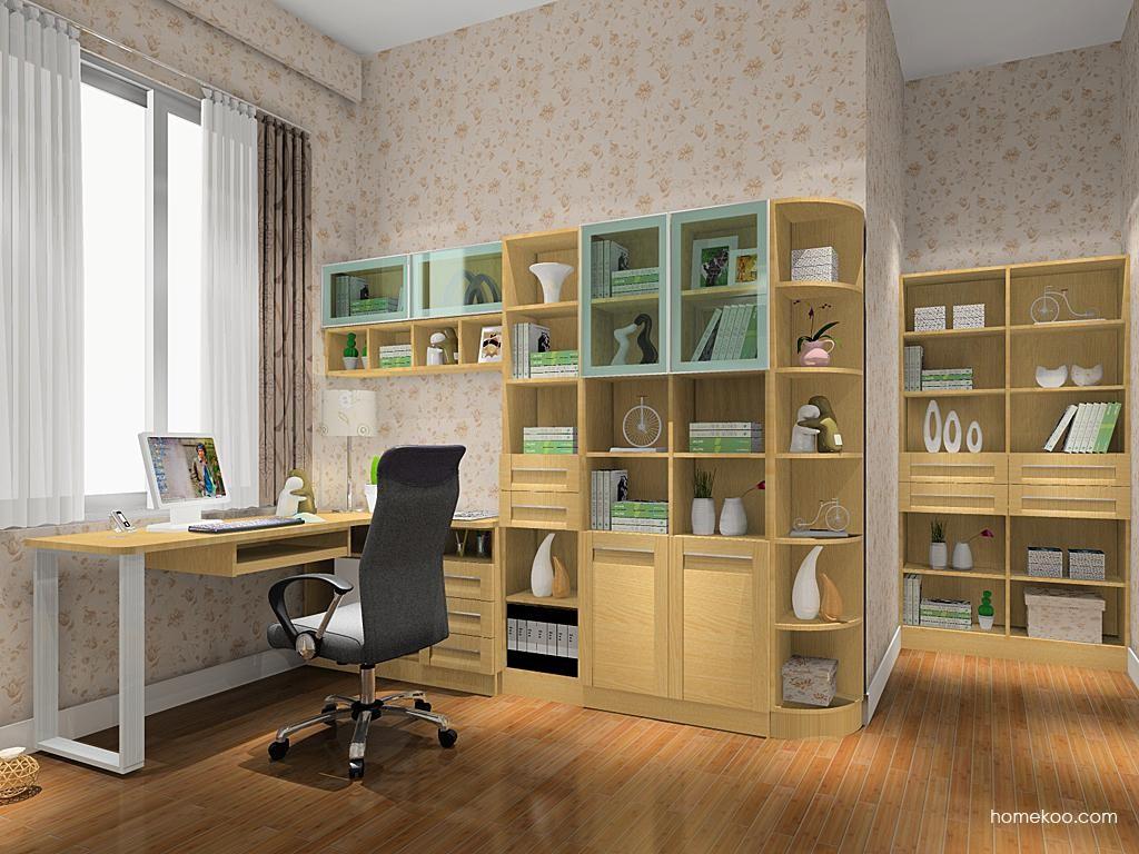 丹麦本色家具C11104