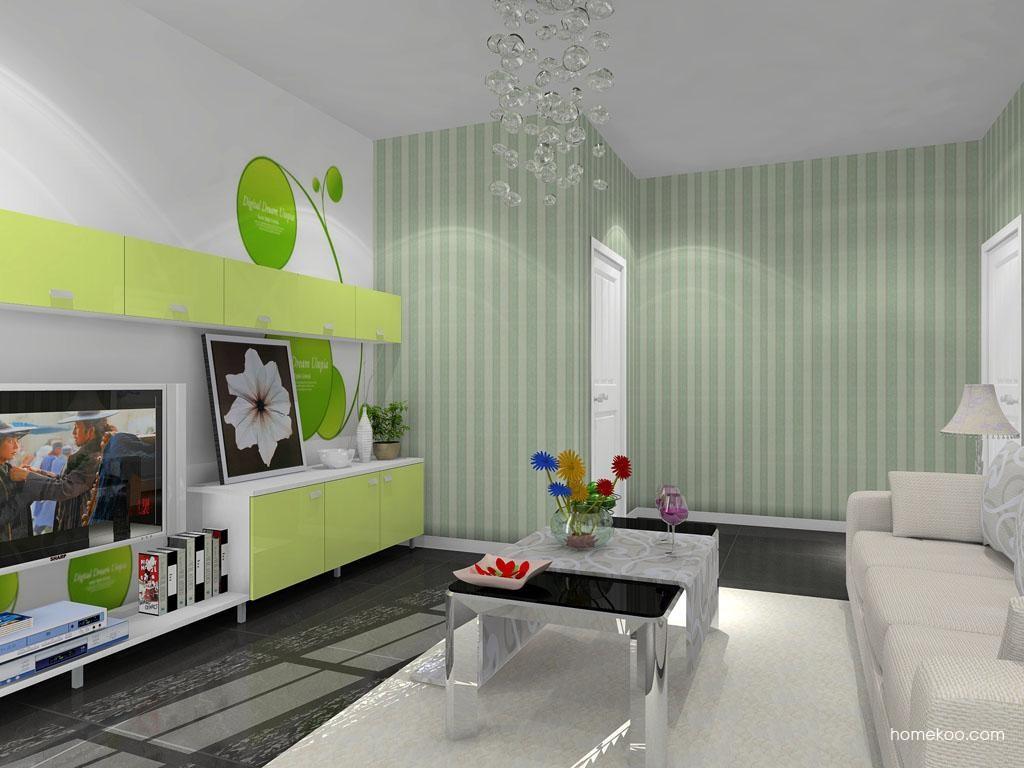 浪漫主义客餐厅G13832