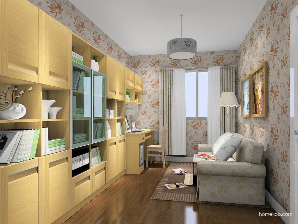 丹麦本色家具C11138