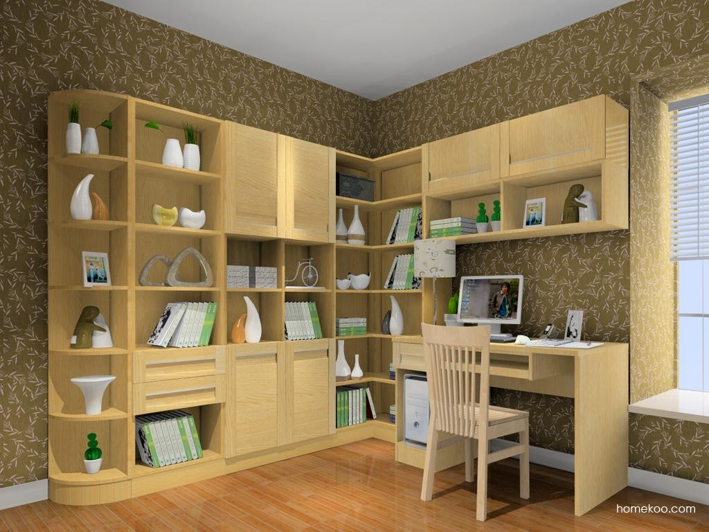 丹麦本色家具C11190
