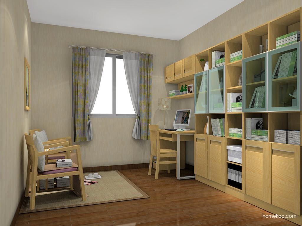 丹麦本色家具C11328