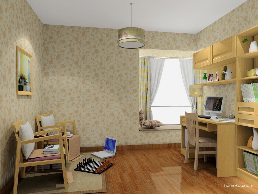 丹麦本色家具C11338