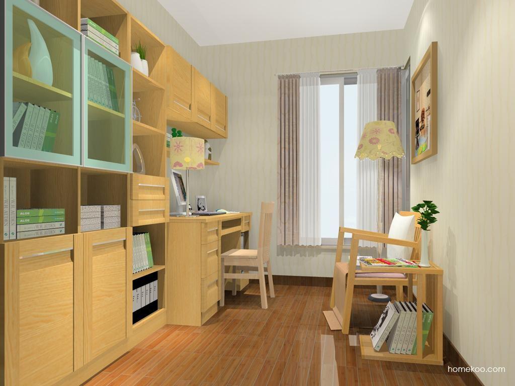 丹麦本色家具C11347