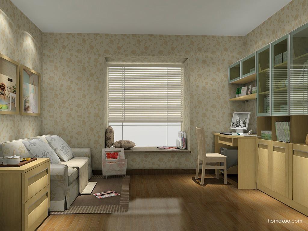 丹麦本色家具C11379
