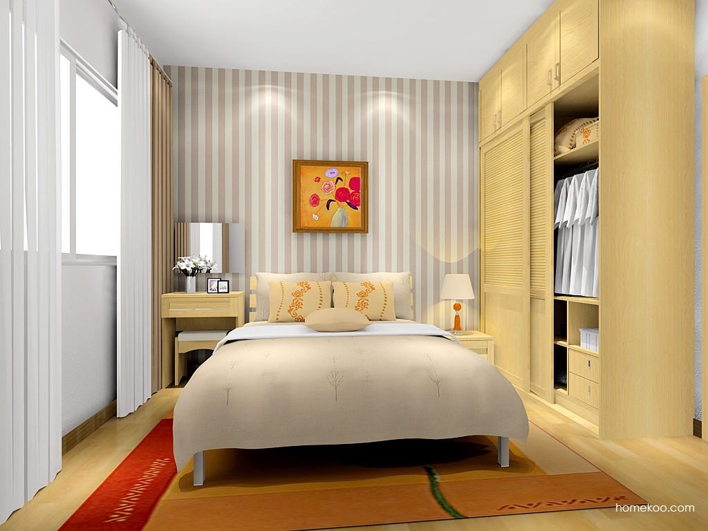 丹麦本色家具A13872