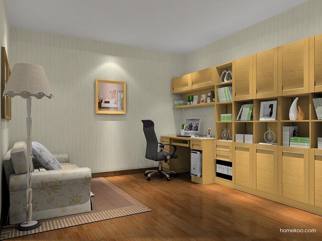 丹麦本色家具C11407