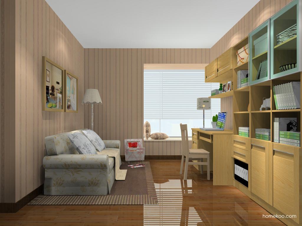 丹麦本色家具C11429