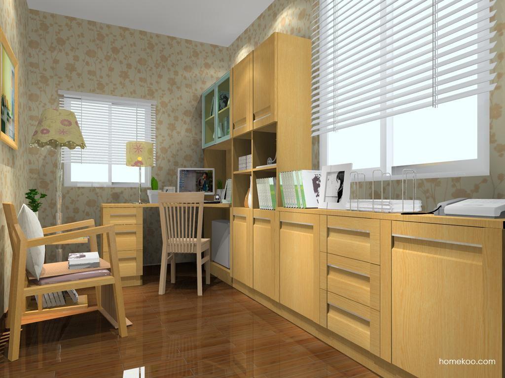 丹麦本色家具C11430