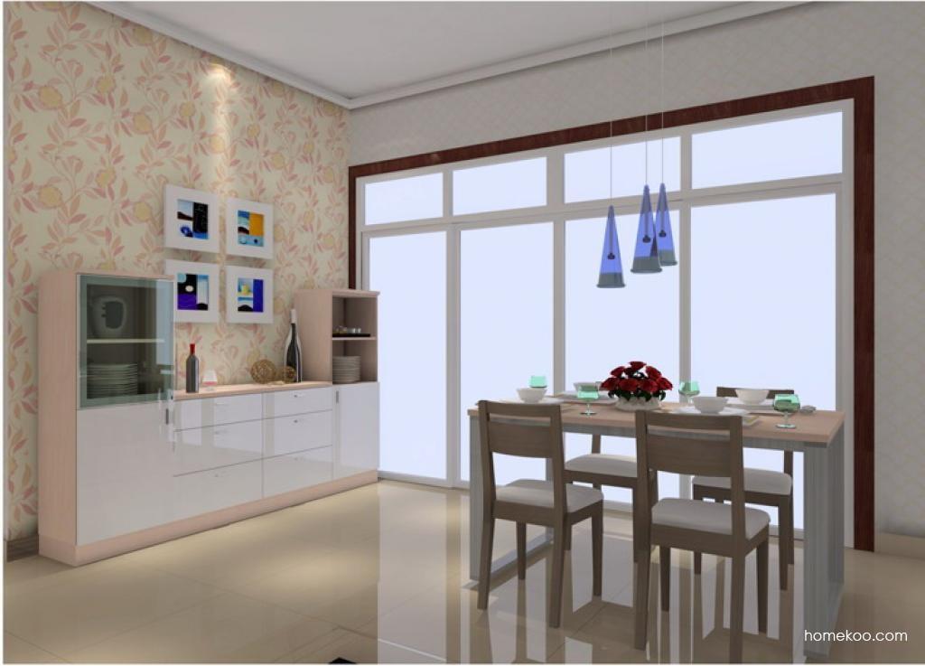 家具E0094
