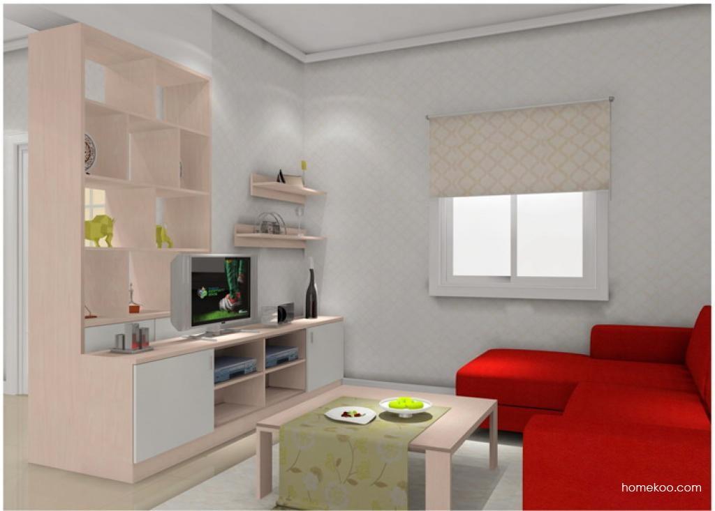 家具D0095