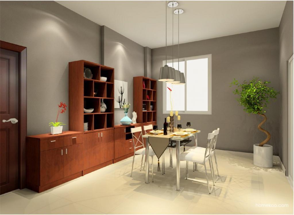 家具E0096