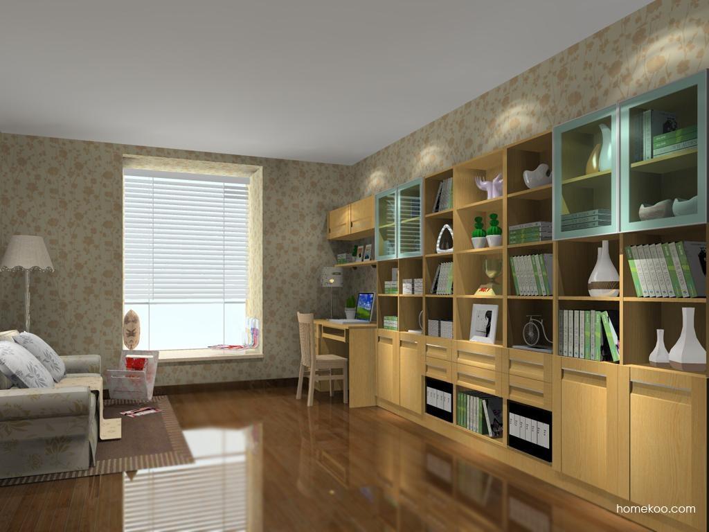 丹麦本色家具C11449